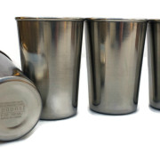 quality-stainless-steel-cups