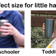 stainless-steel-cups-for-kids